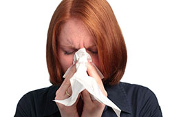 Reduce Allergies With Carpet Cleaning